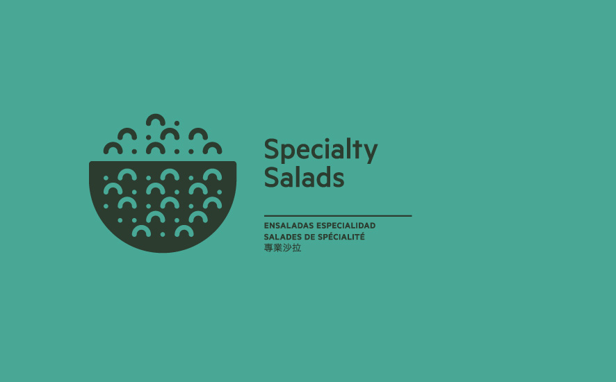 tag_salad_pangea_6