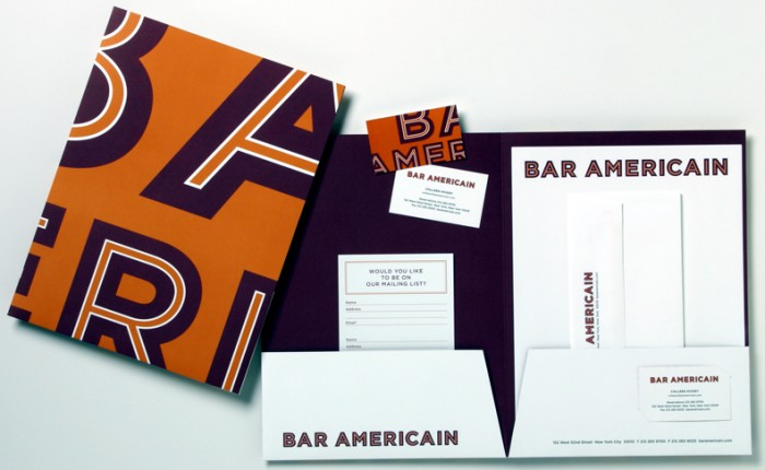 Bar_Americain_04
