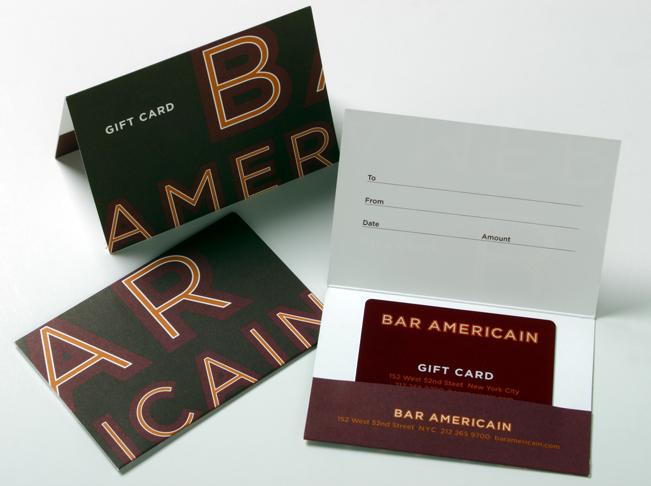 Bar_Americain_07