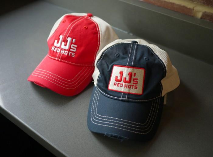 JJ_hats