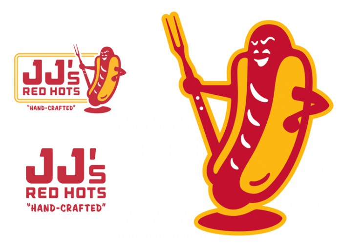 JJ_logos