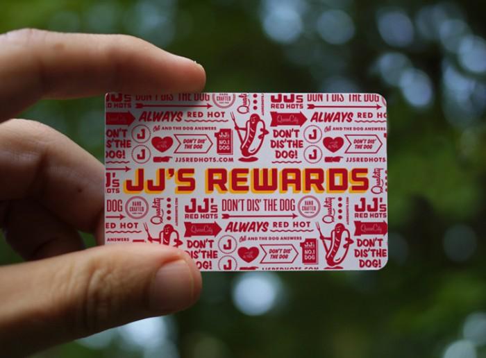JJ_rewards