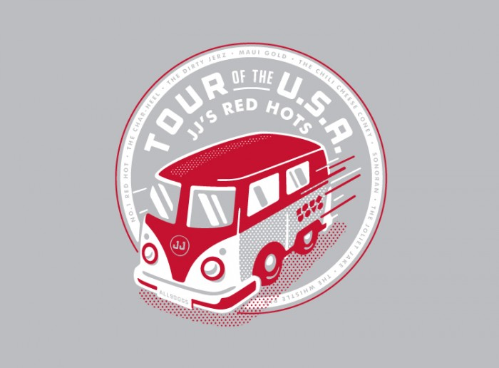 JJ_tour graphic