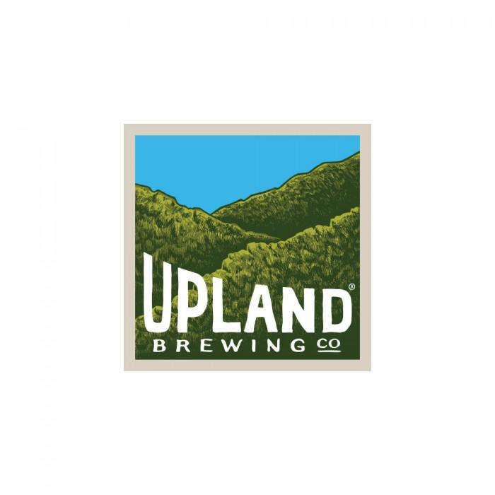 UplandLogo