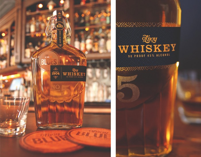whiskey_combo1