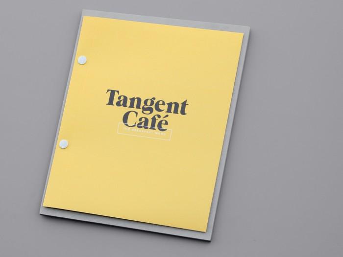 Tangent-Menu-01