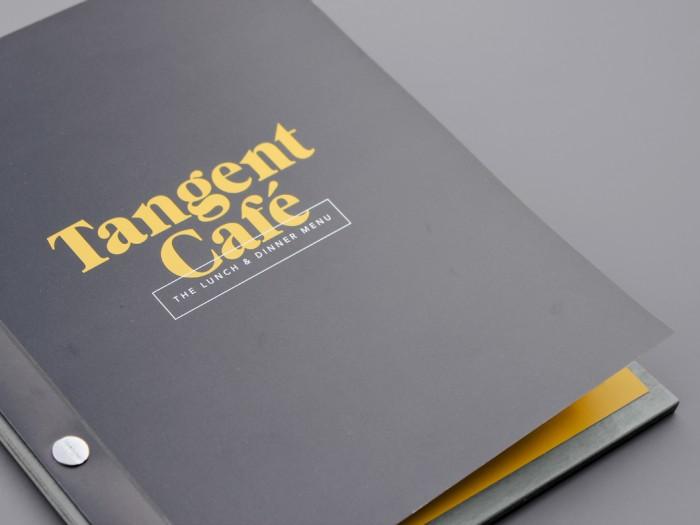 Tangent-Menu-02