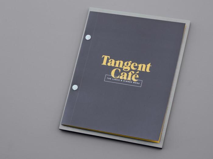 Tangent-Menu-05