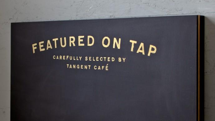Tap-Board_03-690x388