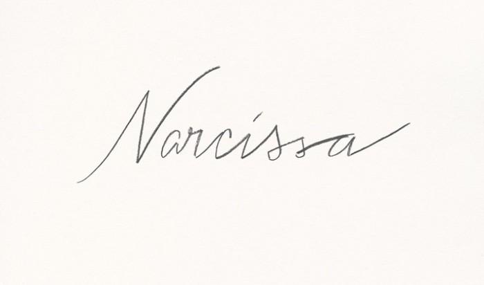 TriboroDesign_Narcissa_01