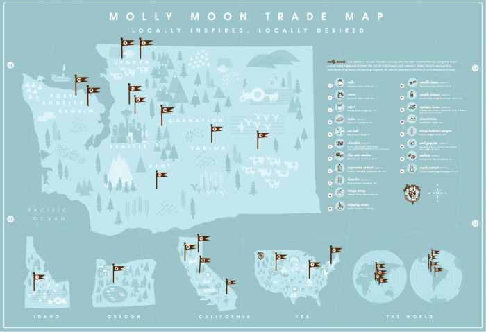 molly_moons-map