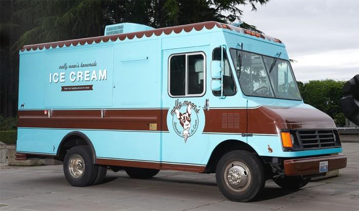 molly_moons-truck