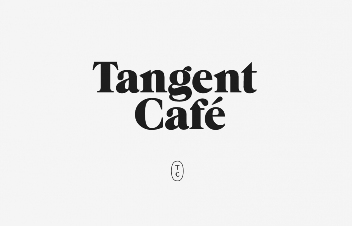 tangent-id