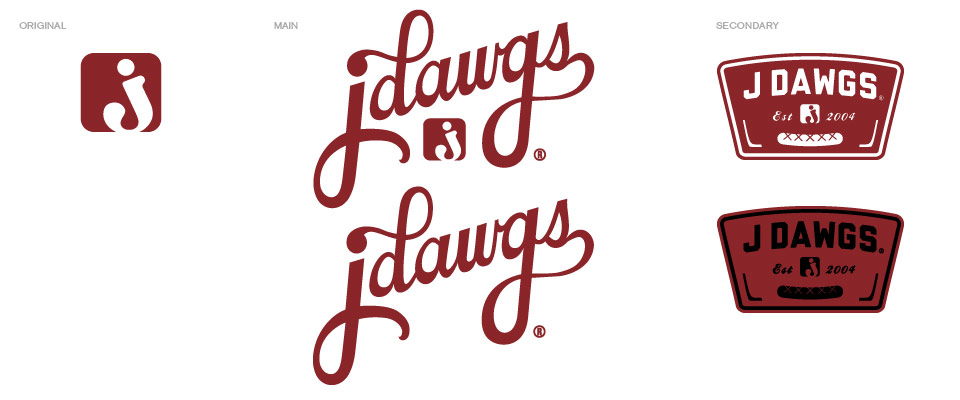 2JDawgs_submarks_960x480