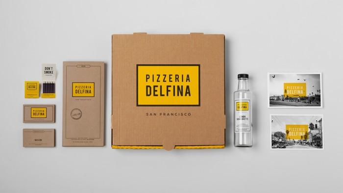 delfina_branding_21