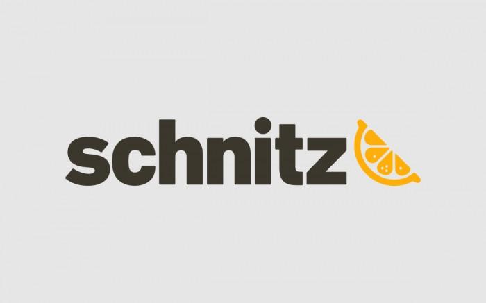 tag_schnitz_logo_gray