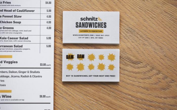 tag_schnitz_loyalty_card