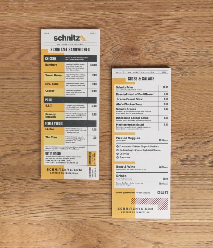 tag_schnitz_menu