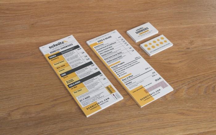 tag_schnitz_menu_cards