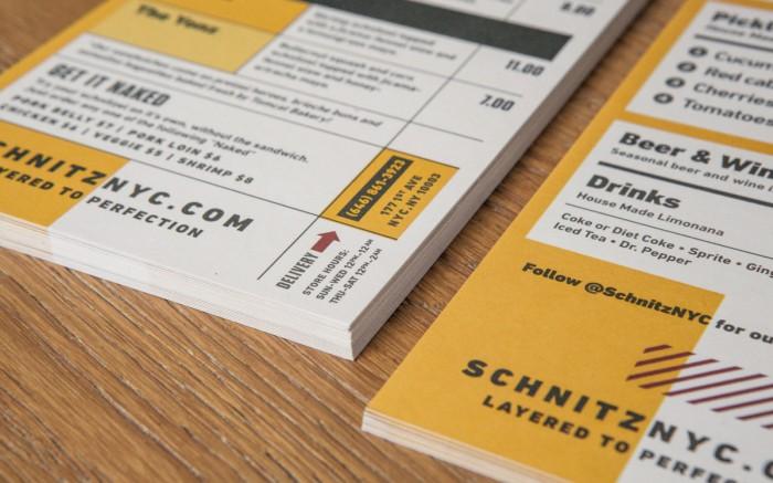 tag_schnitz_menu_macro