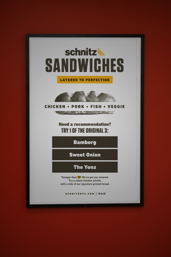 tag_schnitz_poster