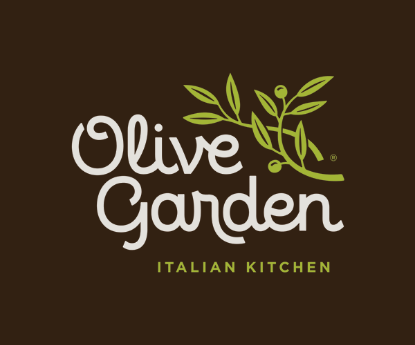 Olive Garden's New Brand Needs Some Trimming