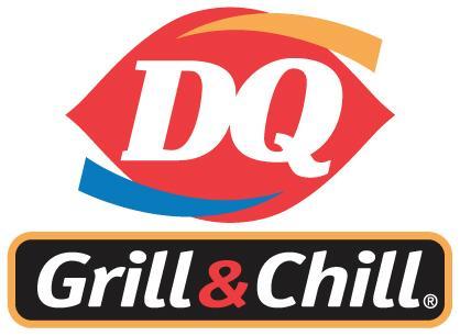 GC_Logo-Color