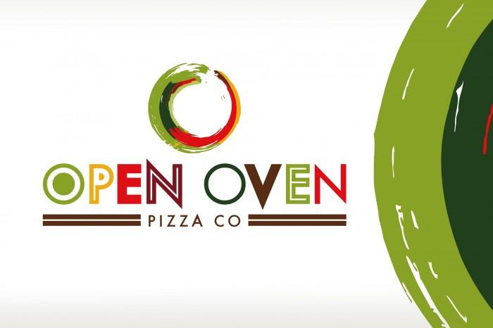 OOPC Brand Logo 1