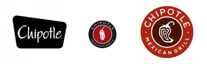 chipotle-brand-evolution