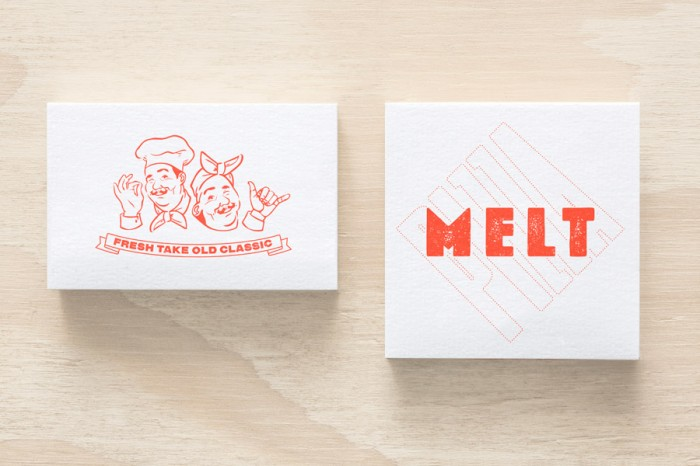 02-Melt-Business-Cards-by-Can-I-Play-on-BPO