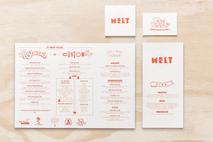 05-Melt-Business-Cards-and-Menu-by-Can-I-Play-on-BPO