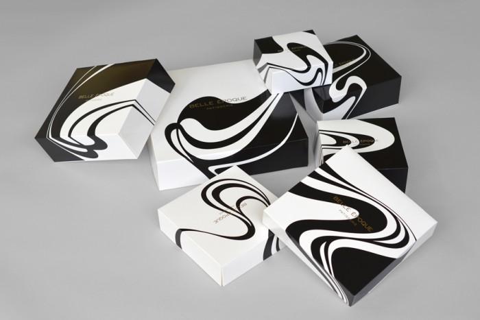 01-Belle-Epoque-Packaging-Mind-Design-on-BPO