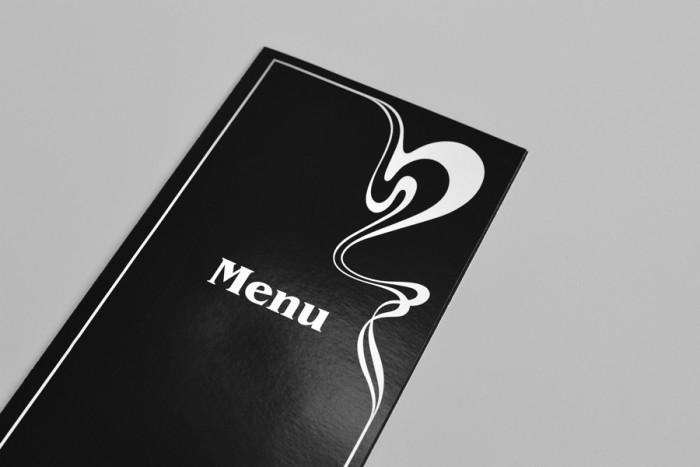 02-Belle-Epoque-Menu-Mind-Design-on-BPO