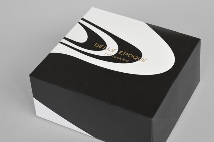 02-Belle-Epoque-Packaging-Mind-Design-on-BPO