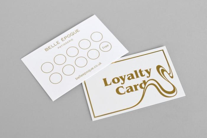 03-Belle-Epoque-Gold-Inked-Loyalty-Card-Mind-Design-on-BPO