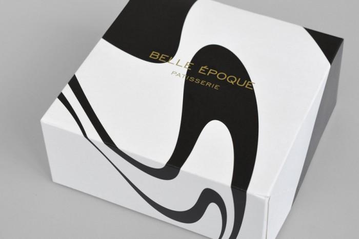 03-Belle-Epoque-Packaging-Mind-Design-on-BPO