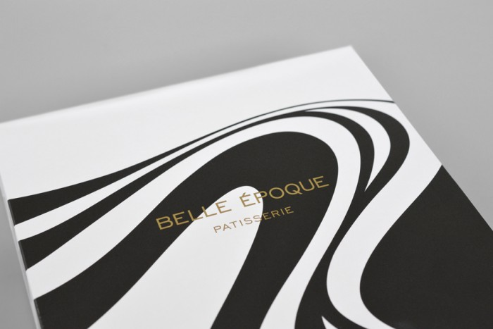 04-Belle-Epoque-Packaging-Mind-Design-on-BPO