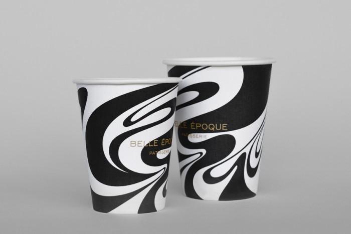 06-Belle-Epoque-Coffee-Cups-by-Mind-Design-on-BPO