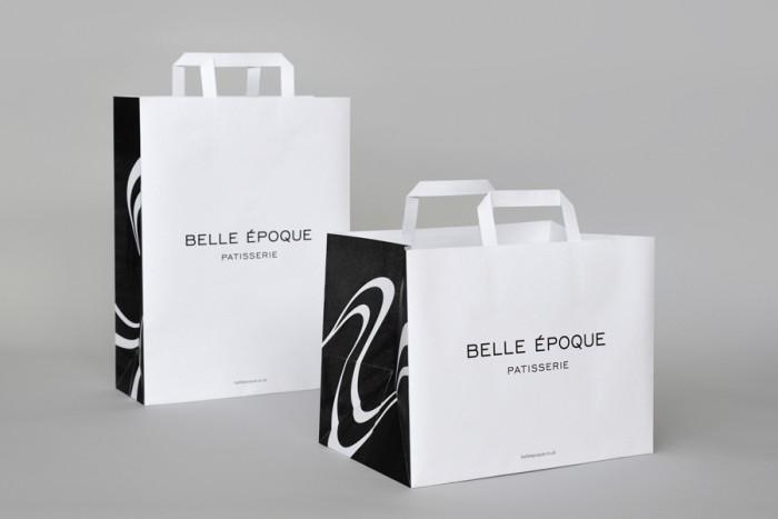 07-Belle-Epoque-Shopping-Bags-Mind-Design-on-BPO