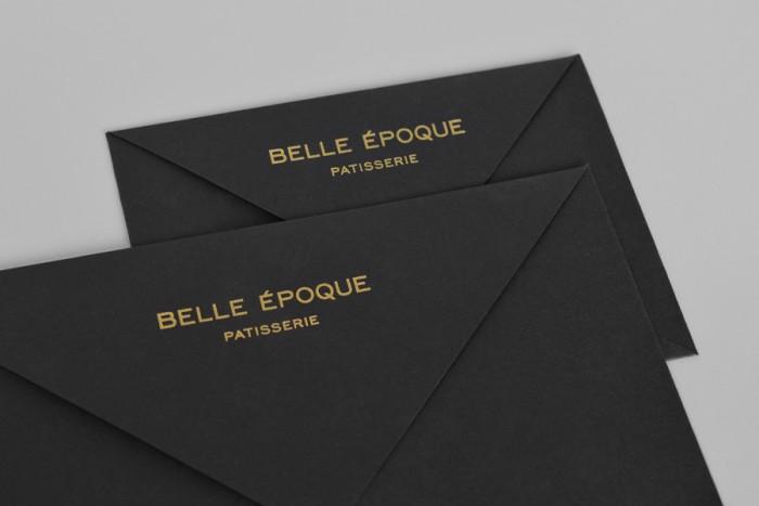 08-Belle-Epoque-Bold-Foiled-Black-Envelopes-by-Mind-Design-on-BPO