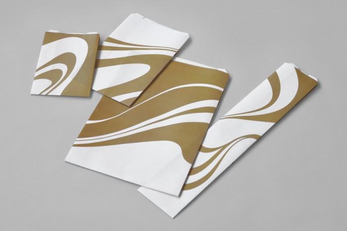 10-Belle-Epoque-Packaging-Mind-Design-on-BPO