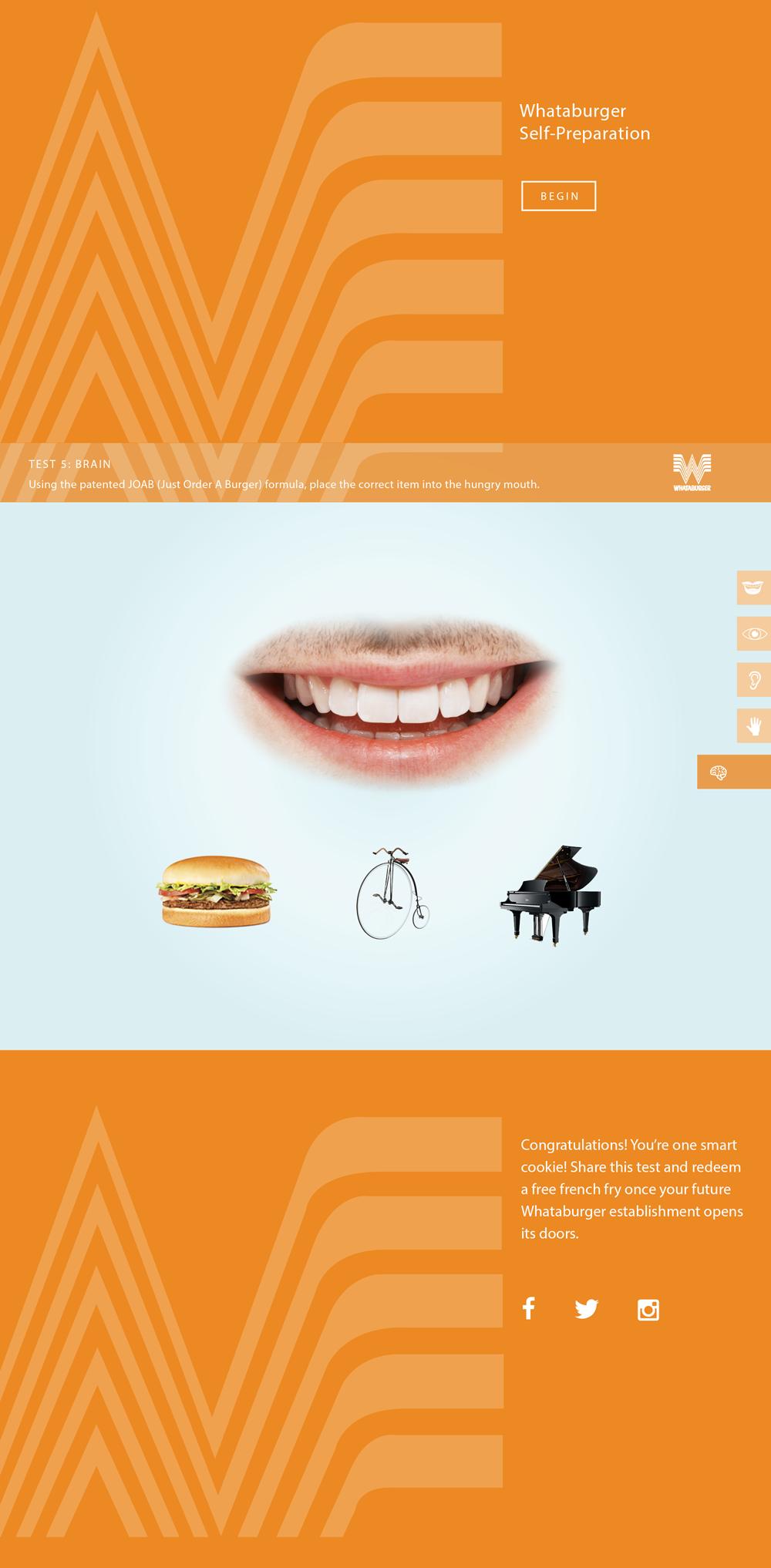 whataburgerwebsite_0004_Test5_1000