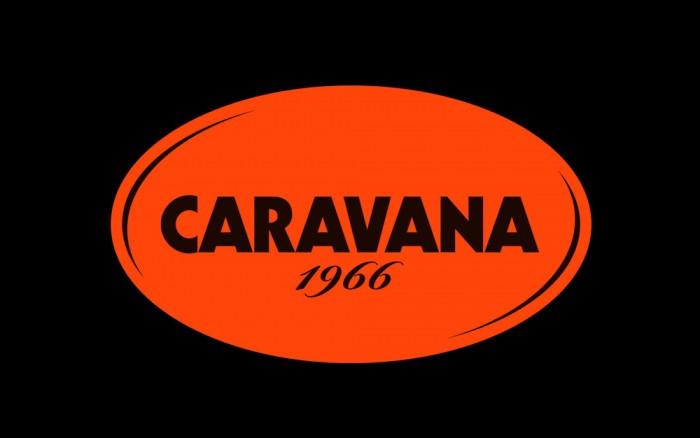 01_04_14_caravana_5