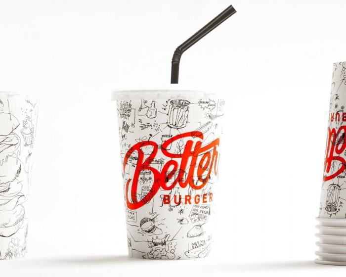 BetterBurger_cups