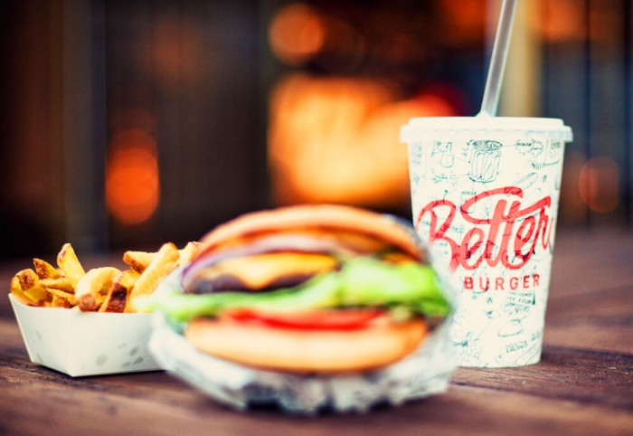 betterburger_meal1
