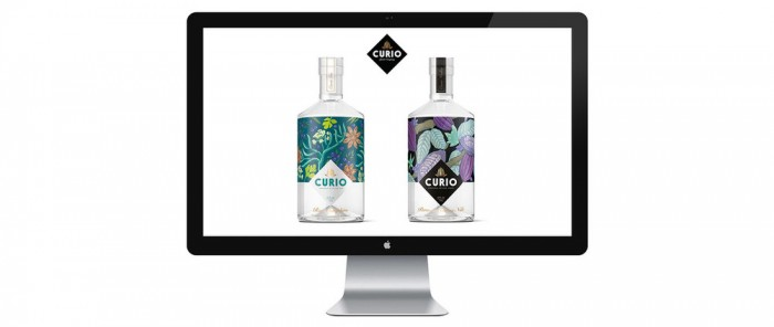 curio-spirits-branding-4