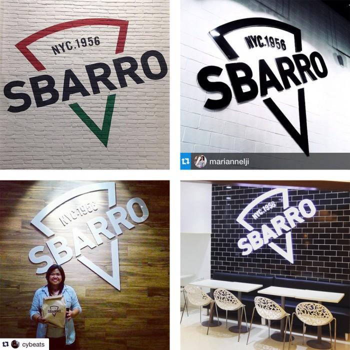 sbarro_logo_signage