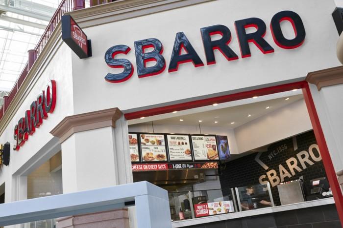 sbarro_mall_location_02