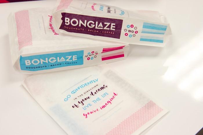 bonglaze-doughnutbags
