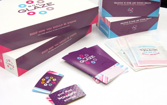 bonglaze-packaging3